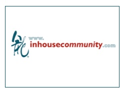 inhousecommunity-DOT-com-FINAL