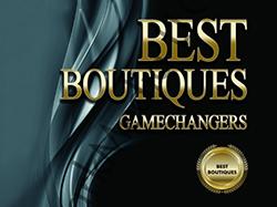 2017 Best Boutiques - SEUM Law